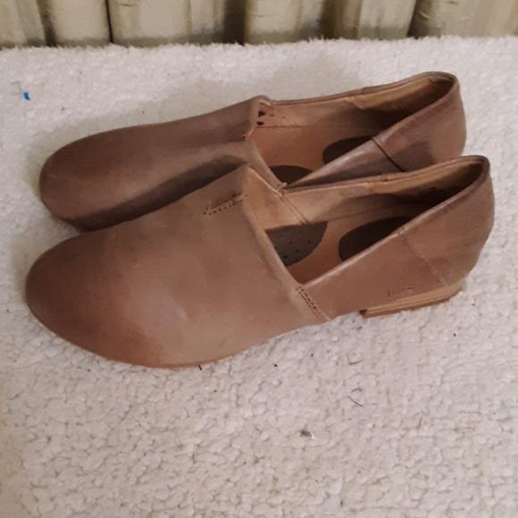 b.o.c. Shoes | Boc Suree Slip On Sz 7